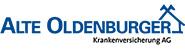 Alte Oldenburger Versicherung