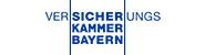 Bayerische Beamtenkrankenkasse (BBKK)