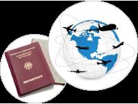 Gewerbe-Haftpflichtversicherung | ERGO | ERGO Group AG