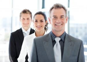 Sozialversicherungspflicht für Geschäftsführer