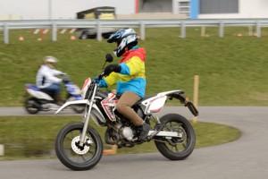 Rollerversicherung abschließen bei ACIO.de
