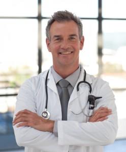 Krankenhauszusatzversicherung mit Chefarztbehandlung