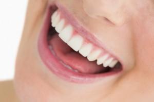 Zahn-Bleaching ist oft Gesundheitsgefährdent