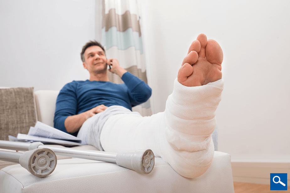wann endet krankengeldbezug